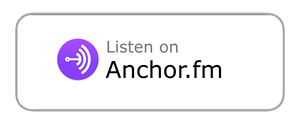 Listen on anchor-fm